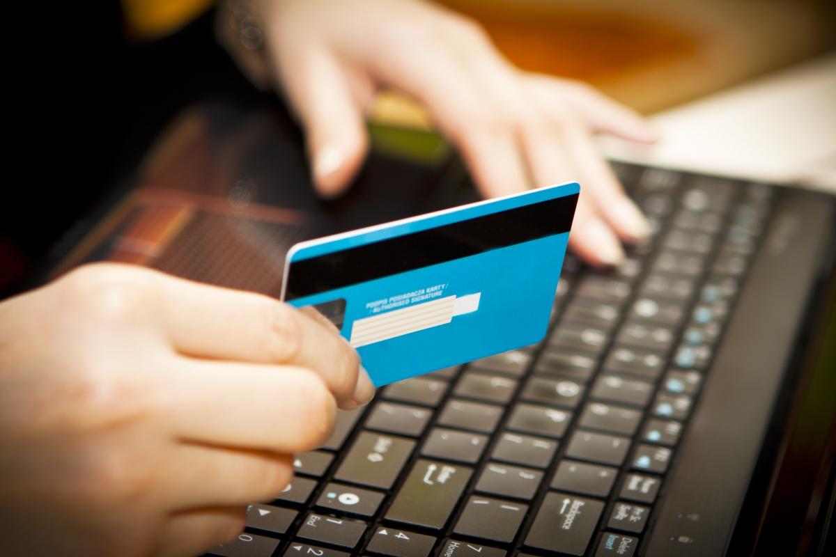 Картинки по запросу оплата карточками в интернете