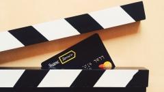 Заработок в интернете на Яндекс деньги